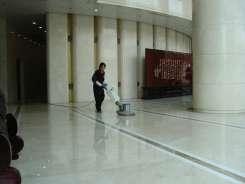室內開荒保潔步驟 大掃除不煩惱